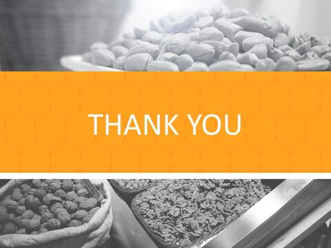 Google 슬라이드 템플릿 무료 다운로드 - 땅콩 땅콩_06