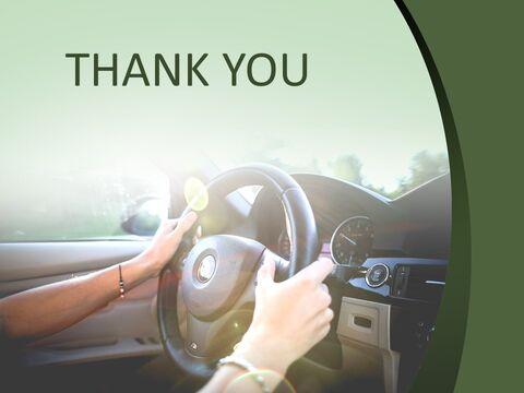 운전 - 무료 구글 슬라이드 템플릿 디자인_03