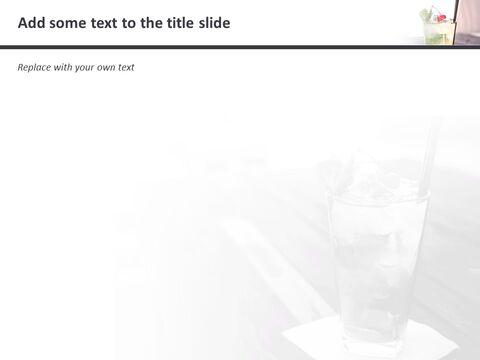 Google 슬라이드 무료 다운로드 - 상쾌한 에이드_05
