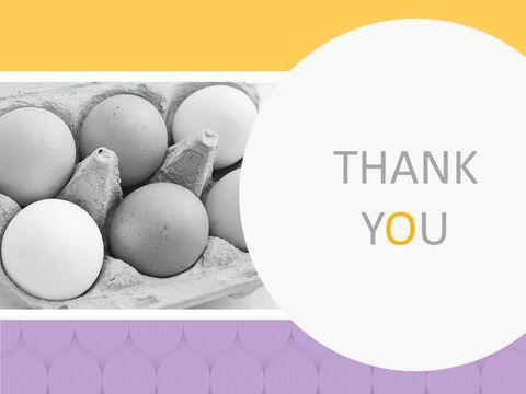 노란 계란 - Google 슬라이드 무료 다운로드_03