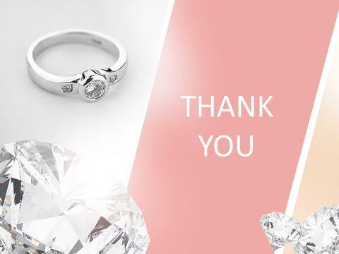 다이아몬드 반지 - Google 슬라이드 템플릿 무료 다운로드_03