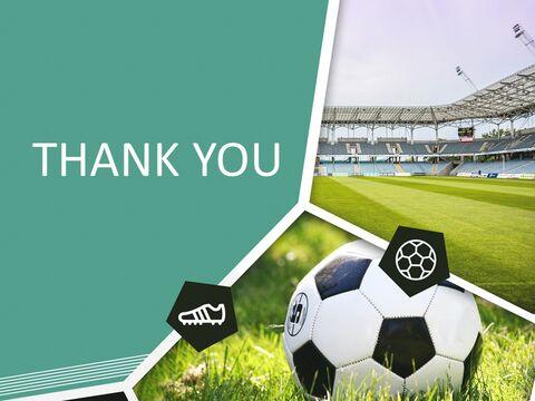 Soccer Stadium - Google Slides online Free_03