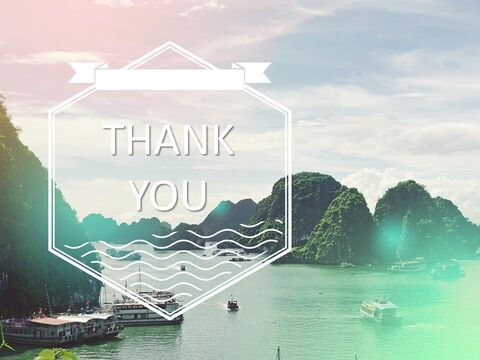 Google 슬라이드 무료 다운로드 - 베트남 하롱 베이_06