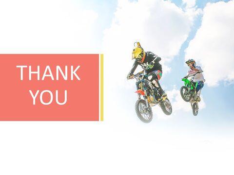 Motorbike Performance - Google Slides Free_03