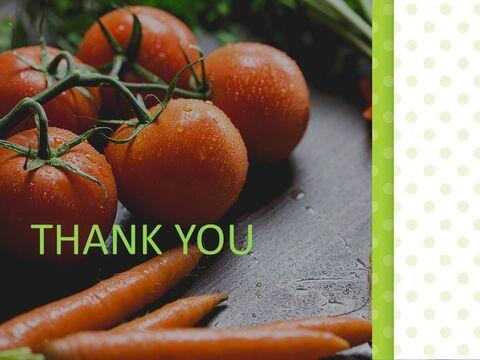 Google 슬라이드 이미지 무료 다운로드 - 토마토와 당근_06