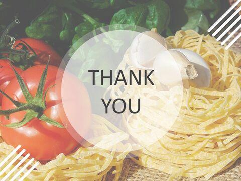 건강 식품 - 무료 Google 슬라이드 템플릿_03