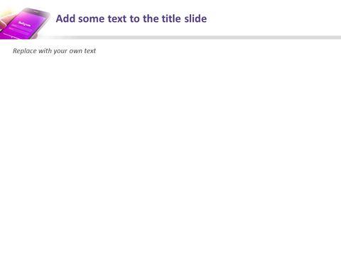 인스타그램 - Google 슬라이드 이미지 무료 다운로드_03