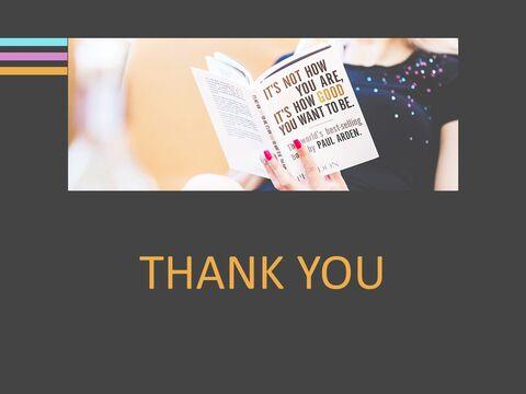 Google 슬라이드 무료 다운로드 - 책을 읽는 소녀_06