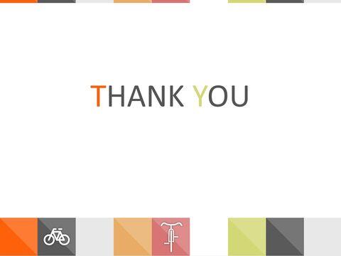 Google 슬라이드 이미지 무료 다운로드 - 자전거_06