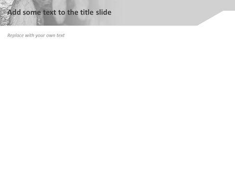 Google 슬라이드 템플릿 무료 다운로드 - 목재 쌓여_03
