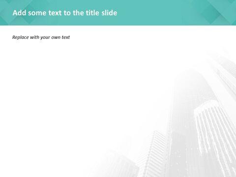 <span class=\'highlight\'>Glass</span> Building - Google Slides Free_03
