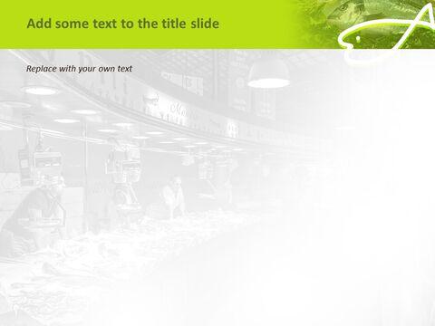 Google 슬라이드 이미지 무료 다운로드 - 어시장_04