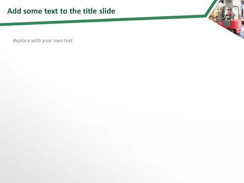 Google 슬라이드 이미지 무료 다운로드 - 지게차_05