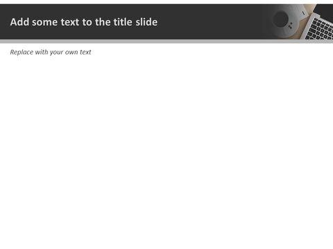 구글 슬라이드 템플릿 무료 다운로드 - 테이블에 커피_03