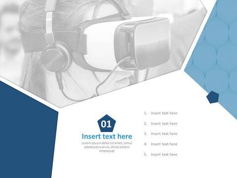 VR 가상 현실 - Google 슬라이드 이미지 무료 다운로드_03