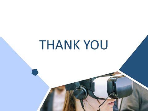 VR 가상 현실 - Google 슬라이드 이미지 무료 다운로드_06