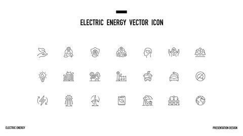 Electric Energy PPTX Keynote_41