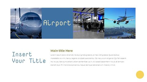 Airport Google Presentation Slides_04