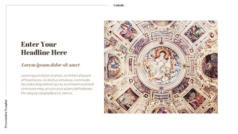 가톨릭 Google 문서 파워포인트_02