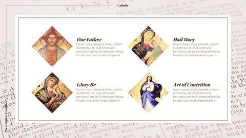 가톨릭 Google 문서 파워포인트_03
