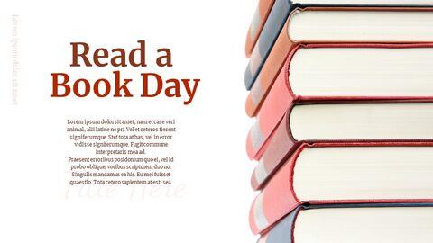 책 읽는 날 Google 문서 파워포인트_03