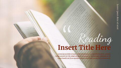 책 읽는 날 Google 문서 파워포인트_04