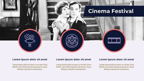 Cinema Festival Simple Slides Design_02