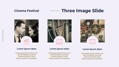 Cinema Festival Simple Slides Design_08