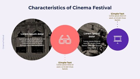 Cinema Festival Simple Slides Design_12