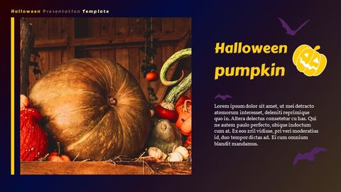 Hello! Halloween Simple Google Templates_02