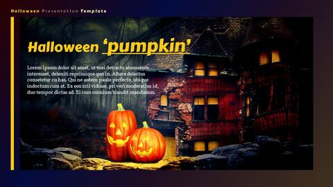 Hello! Halloween Simple Google Templates_03