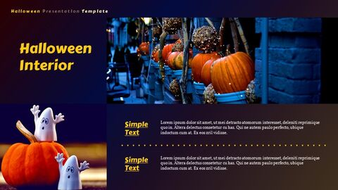 Hello! Halloween Simple Google Templates_05