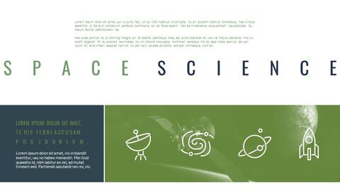 Space Science Simple Google Templates_03