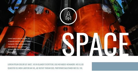 Space Science Simple Google Templates_04