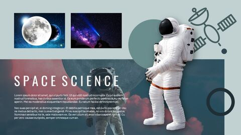 Space Science Simple Google Templates_08