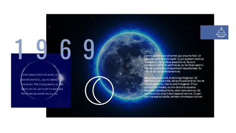 Space Science Simple Google Templates_11