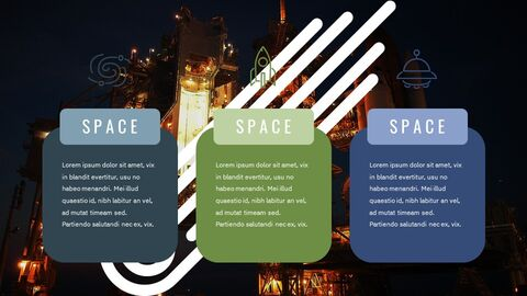 Space Science Simple Google Templates_16