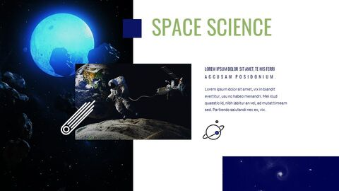 Space Science Simple Google Templates_18
