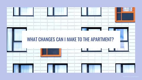 Apartment Google PowerPoint_19