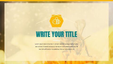 Honeybee Creative Google Slides_03