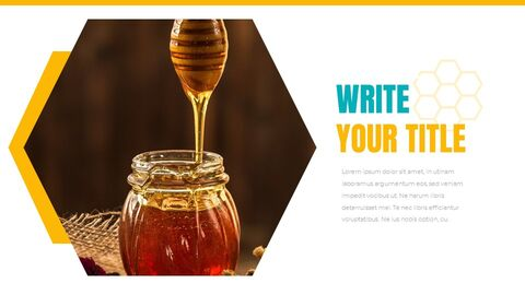 Honeybee Creative Google Slides_07