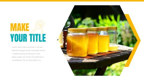 Honeybee Creative Google Slides_08