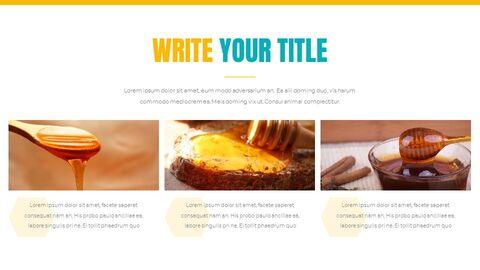 Honeybee Creative Google Slides_13