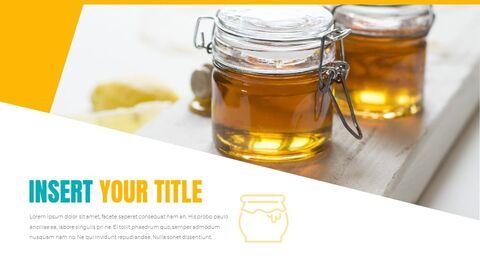 Honeybee Creative Google Slides_19