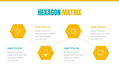 Honeybee Creative Google Slides_25