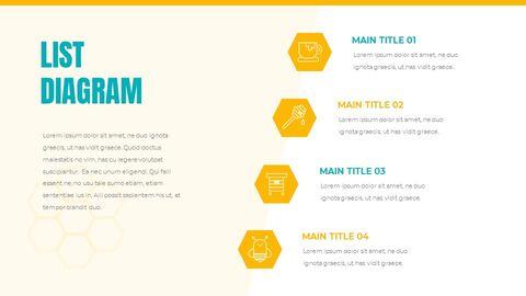 Honeybee Creative Google Slides_36