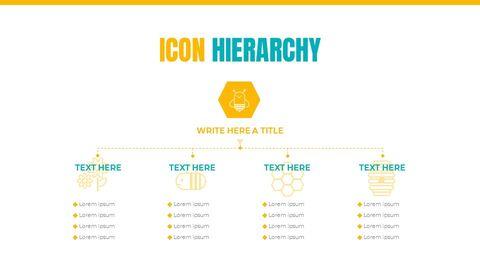 Honeybee Creative Google Slides_38