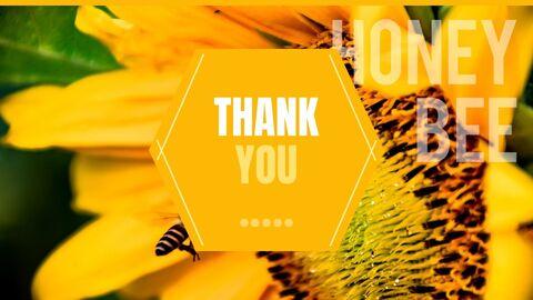 Honeybee Creative Google Slides_40