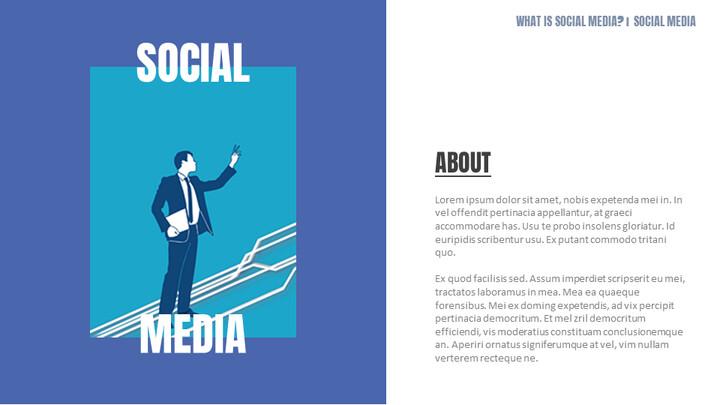 Social Media Simple Google Presentation_02