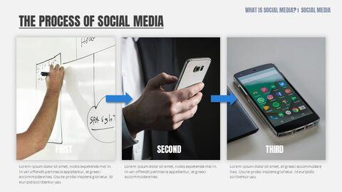 Social Media Simple Google Presentation_04
